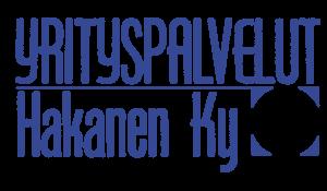Tilitoimisto ja yrityspalvelut Tampereella - Yrityspalvelut Hakanen